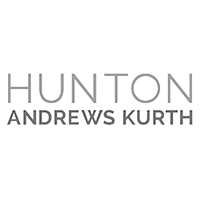 Hunton Andrews Kurth Logo