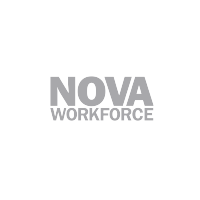 NOVA Workforce Logo